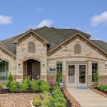 Highland Grove New Home Community Braunfels San Antonio Texas Lennar