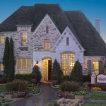 Highland Homes Texas Homebuilder Serving Dfw Houston San Antonio