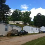 Highland Mobile Home Village Gainesville Apartment