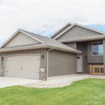 Home Builders Sioux Falls