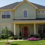 Home Depot Exterior Paint Colors Painting
