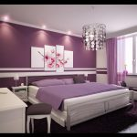 Home Design Bedroom Decorating