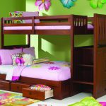 Home Design Bunk Bed Designs Teenagers Loft Teens Room Intended Amazing Beds