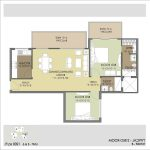 Home Design Exciting Square Foot House