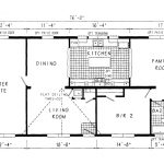 Home Design Interior Exterior Decorating Remodelling Modular Floor Plans