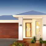 Home Design Our New Modern House Designs Plans Porter