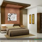 Home Design Pleasant Kerala Bedroom