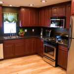 Home Interiors Trailer House Remodels Pinterest Mobile Homes