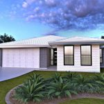 Home Land Packages Sunshine Coast Newcastle Perry Homes