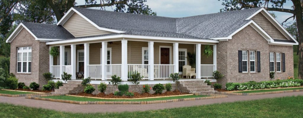 Home Oasis Homes Manufactured Mobile Modular