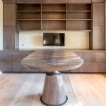 Home Office Built Furniture Ideas Cabinet Stylish