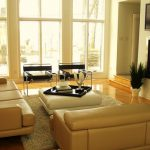 Home Office Designs Living Room Decorating
