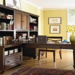 Home Office Furniture Designs Design