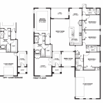 Home Plans Master