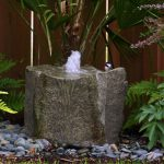 Home Water Fountains Outdoor Fountain Design
