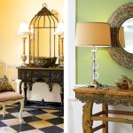 Homegoods Foyer Decorating Ideas Say