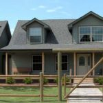 Homes Atlantic Located York Nebraska Builds Both Manufactured
