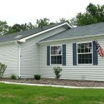Homes Kansas Manufactured Housing