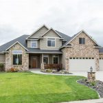 Homes Sale Spokane Valley Real Estate