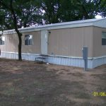 Homette Mobile Home Indiahoma Oklahoma Classified