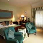 S Bedrooms Accommodation Shropshire England Pen Dyffryn Country