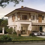 House Home S Modern Style Victoria Homes