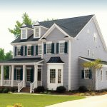 House Painting Colors Exterior Schemes Imgkid