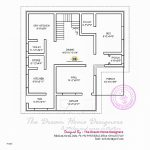 House Plan Awesome Square Feet Ind Hirota