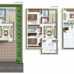 House Plan S Indian Style Escortsea Inside Small Duplex Home Plans New