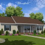 House Plan Doublewides Sale Oakwood Modular Homes Clayton
