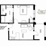House Plan Luxury Plans Virtual Tou Hirota