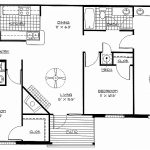 House Plan New Bedroom Shaped Plans Hirota