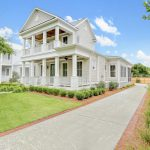 House Plans Wilmington Residence