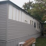 Houses Color Vinyl Siding Most Demand Home