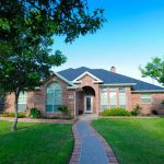 Houses Sale San Angelo Homes Clemente