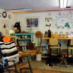Idaho Springs Thrift Store Opens Named South Southwest Gently Used