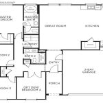 Ideas New Home Floor Plan Generator Plans Homes