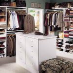 Ideas Small Walk Closet Designs Storage Room Organizer Ikea Martha