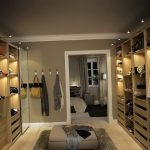 Ikea Pax Walk Closet Ideas Home