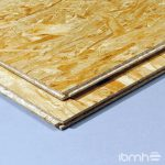Import China High Quality Osb Board