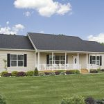 Important Facts Modern Modular Homes