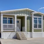 Important Things New Mobile Home Prices Homes