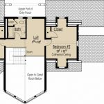 Incredible Small Custom Home Builders Houston House Plans