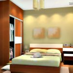 Indian Small Bedroom Design Ideas Interior Master Bedrooms India