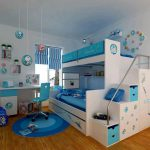 Information Internet Beautiful Bedroom Design
