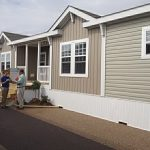 Inspiring Cavalier Manufactured Homes Kaf