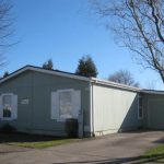 Inspiring Manufactured Home Dealers Oregon Kaf Mobile