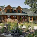 Inspiring Rustic Manufactured Homes Gaia