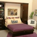 Inspiring Small Bedroom Furniture Ideas Pertaining House Decorating
