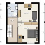 Interactive Floor Plans Real Estate